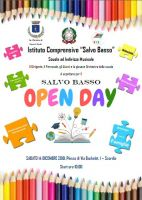 Open_Day01