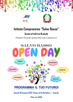 Open_Day02