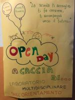 Open_Day21